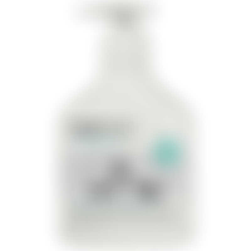 Ecostore Fragrance & Colourant Free Baby Bottle & Dish Liquid 250ml
