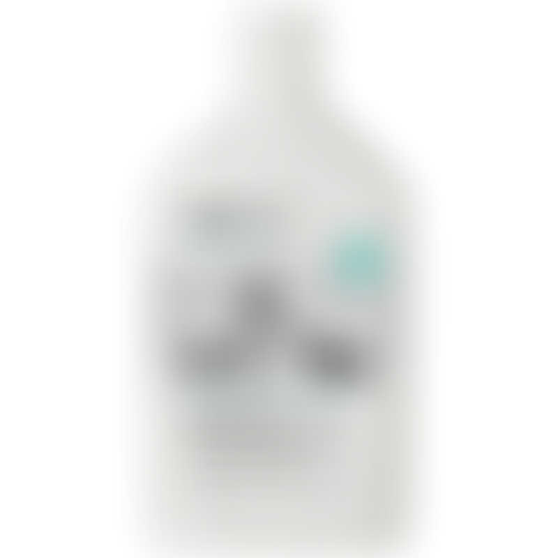 Ecostore Fragrance & Colourant Free Baby Bottle & Dish Liquid 500ml Refill