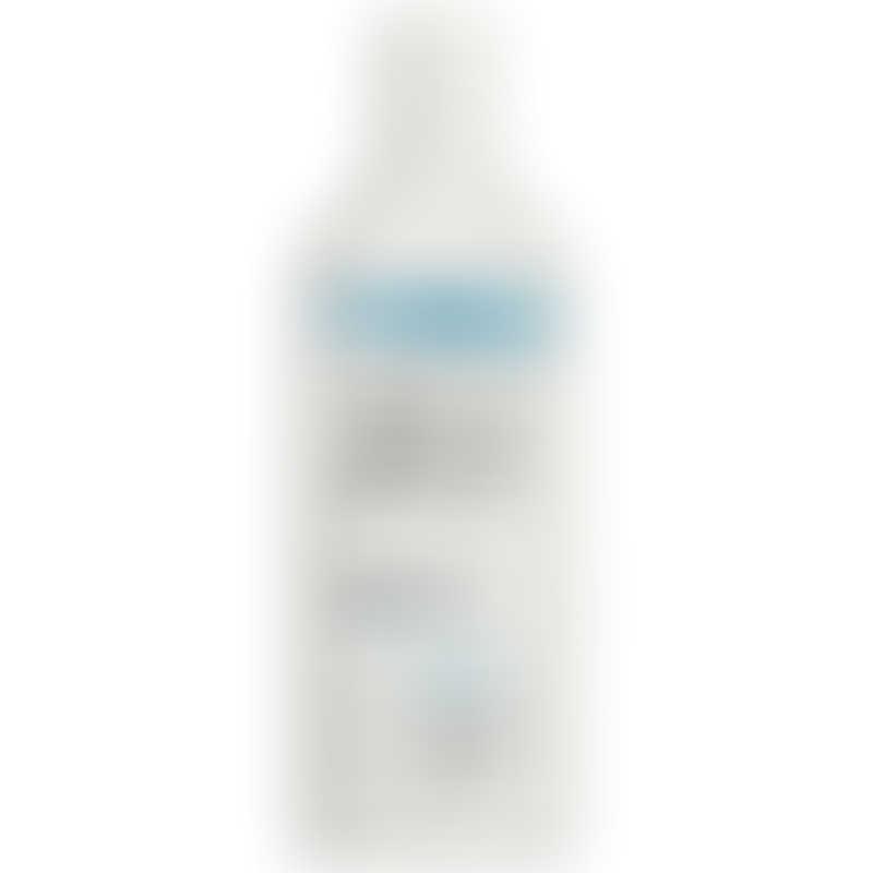 Ecostore Fragrance Free Ultra Sensitive Body Wash 400ml