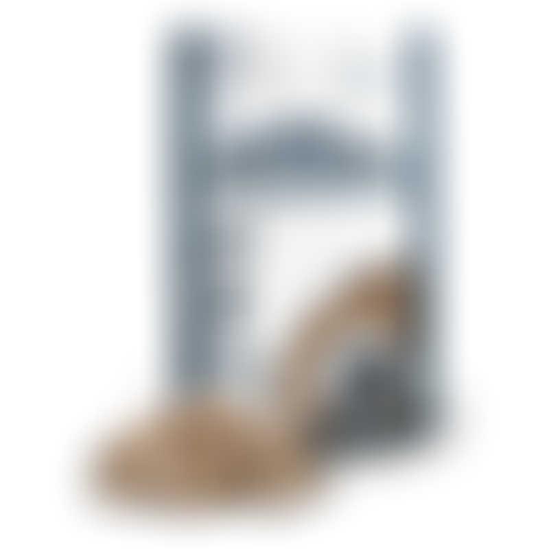 PureBites Freeze-Dried Cat Treat - Chicken Breast & Lamb Liver 28g
