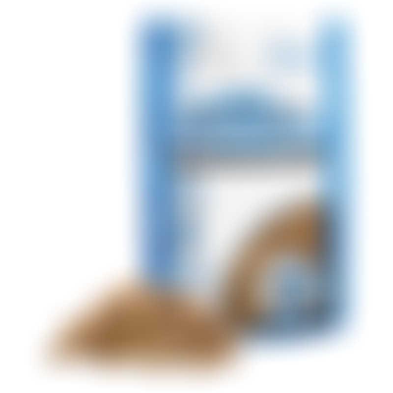 PureBites Freeze-Dried Cat Treat - Wild Tuna 25g
