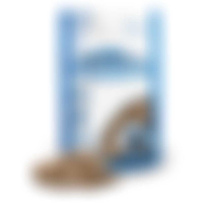 PureBites Freeze-Dried Dog Treat - Lamb Liver 95g