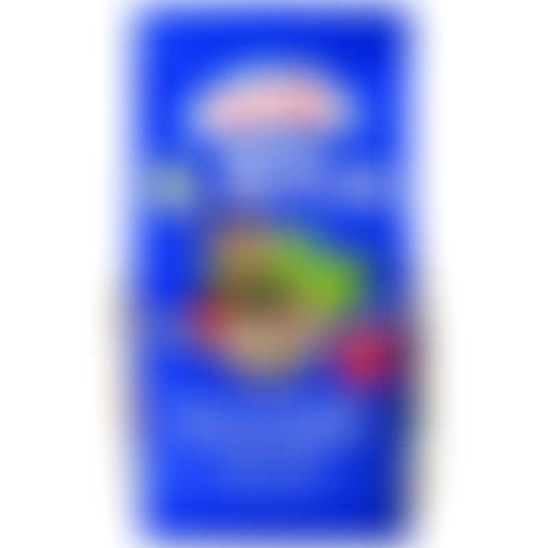 FruchtBar Organic Mini Pasta - Tomato & Spinach 300g (12 mos+)