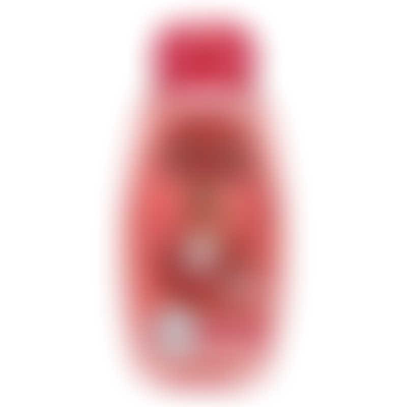 Garnier Kids Shampoo - Sweet Almond & Cherry