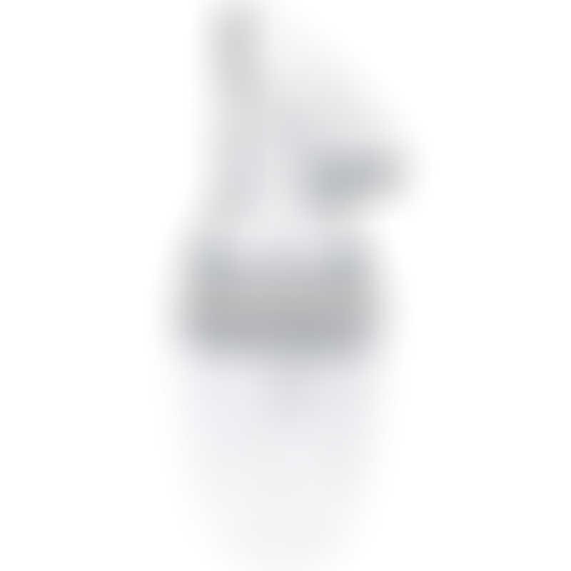Haakaa Generation 3 Silicone Breast Pump (250ml)