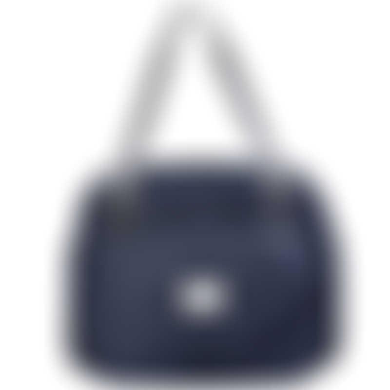 Beaba Geneva II Changing Bag - Navy Blue