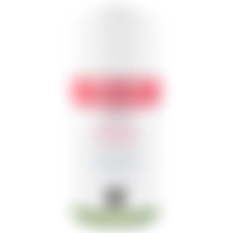 MooGoo Gentle Exfoliating Powder 75g