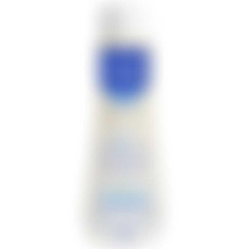 Mustela 慕之恬廊 Gentle Shampoo 200ml