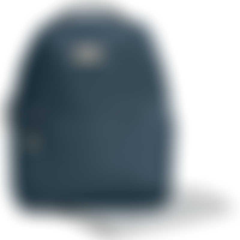Skip Hop Go Envi Eco-Friendly Diaper Backpack - Grey Blue