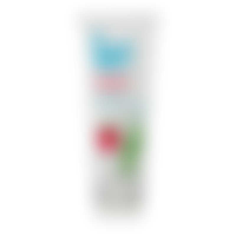 Green People Children's Berry Smoothie Shampoo 200ml