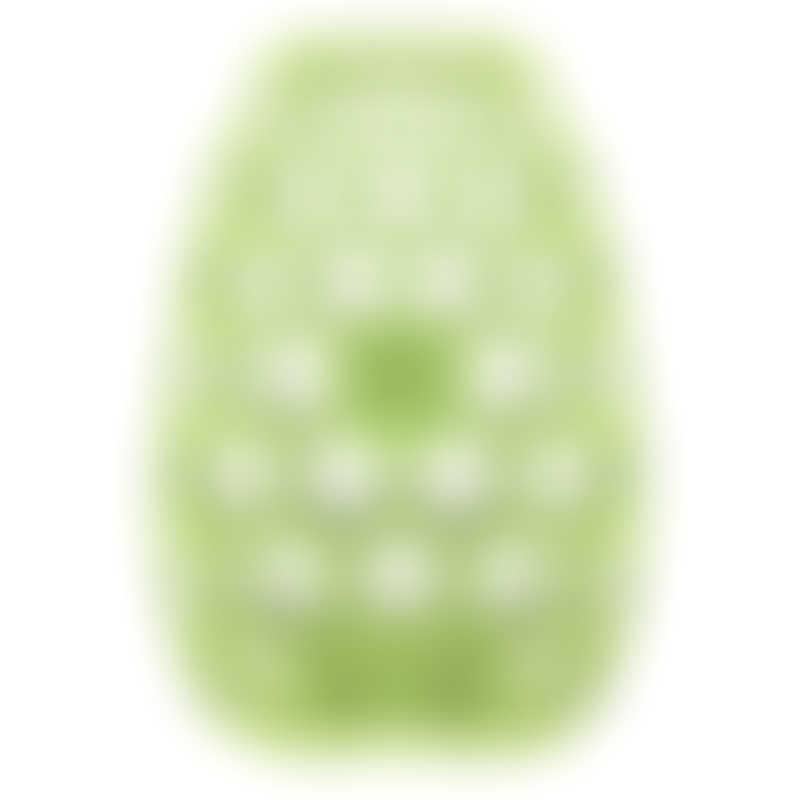 CogniKids Grip® Baby Bottle Gripper - Apple