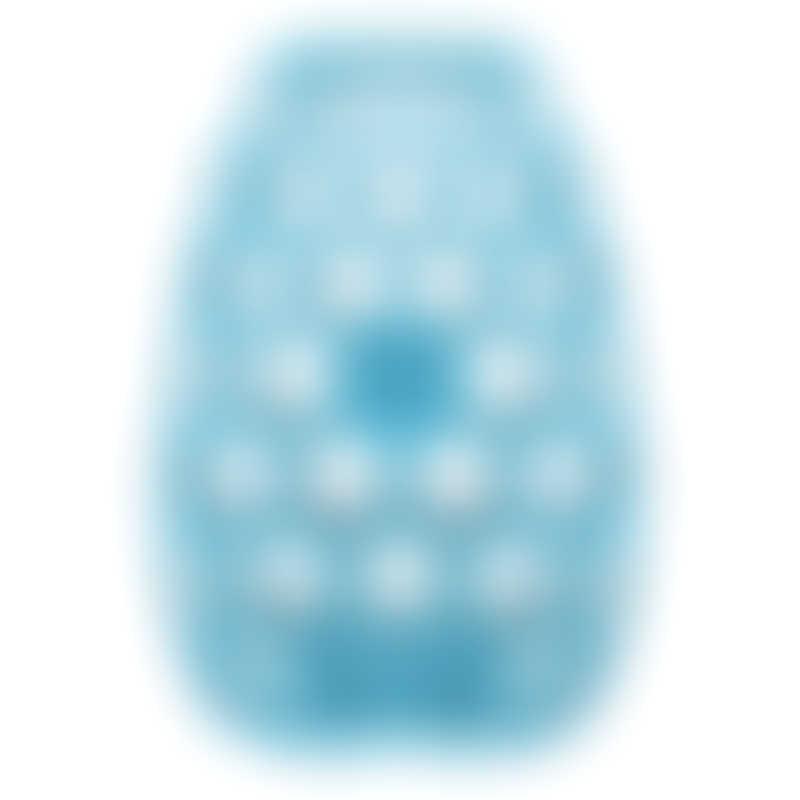 CogniKids Grip® Baby Bottle Gripper - Sky