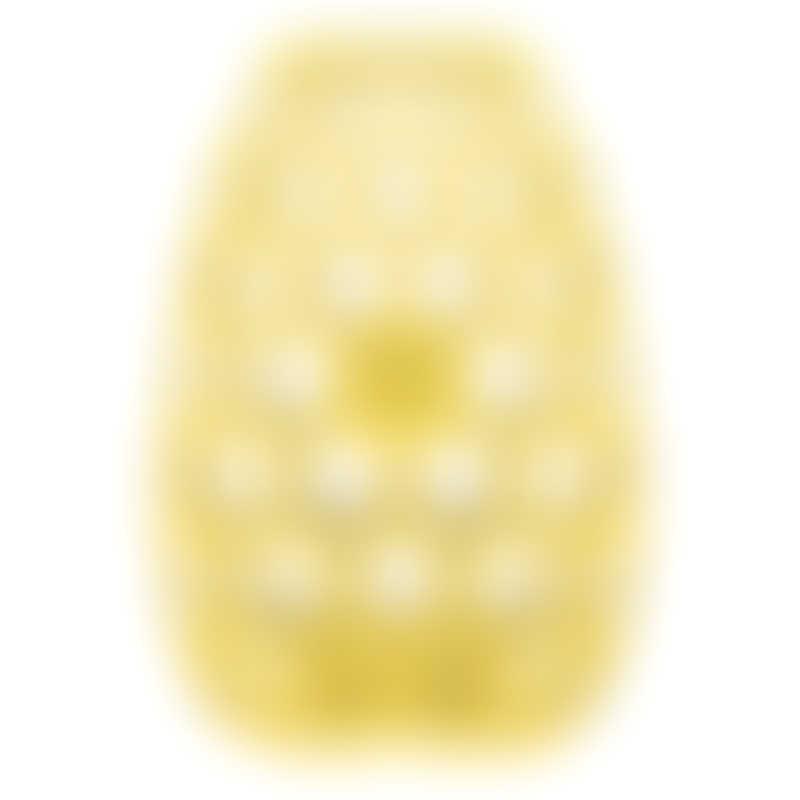 CogniKids Grip® Baby Bottle Gripper - Sunshine