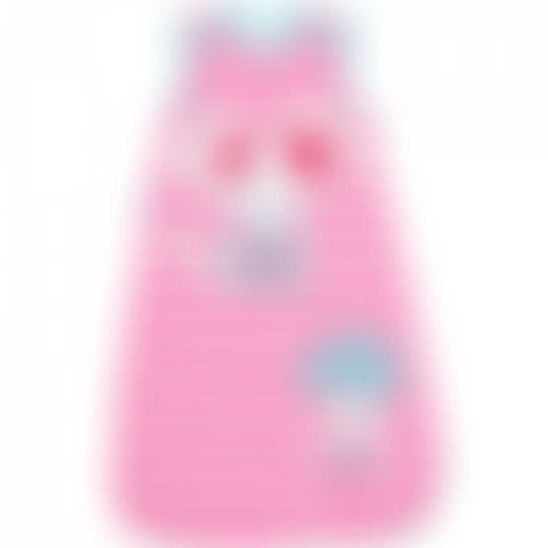 The Gro Company Grobag Little Mo Mouse