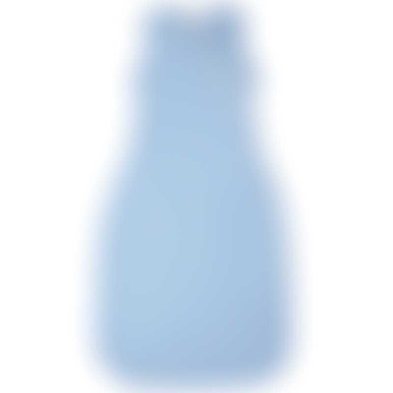 Grobag Grobag Sleepbag Blue - 6-18m