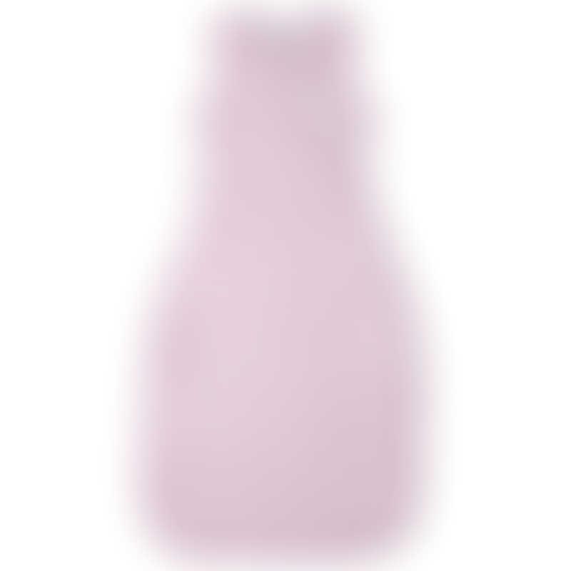 Grobag Grobag Sleepbag Pink - 6-18m