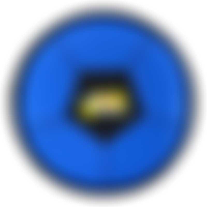 Wahu Groova - Blue