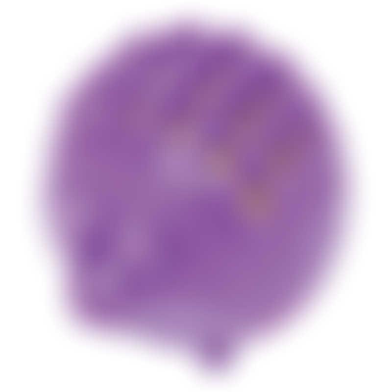 Petstages Gummy Plush Hedgehog