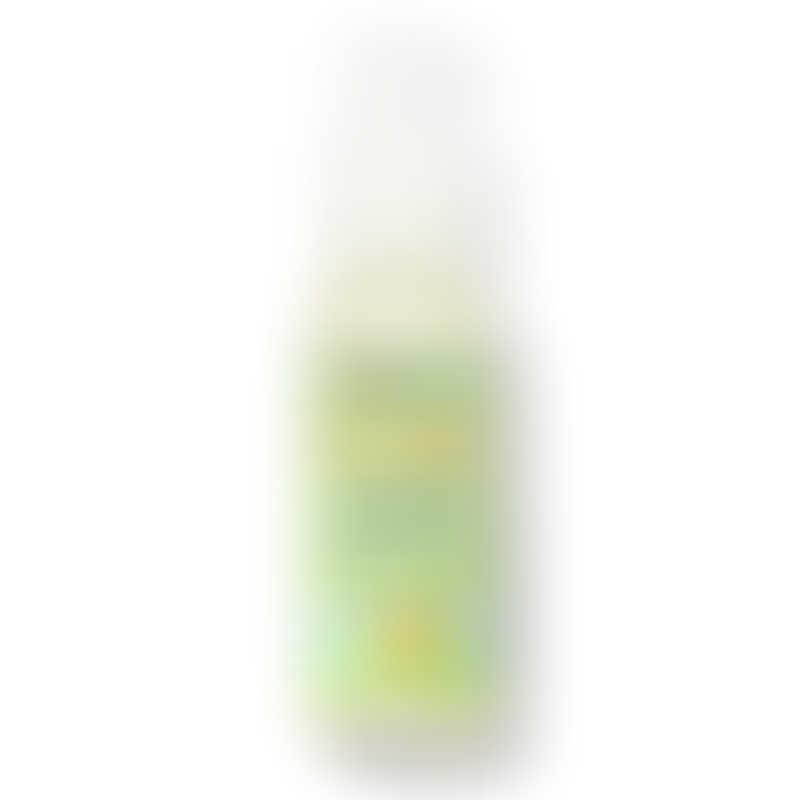 California Baby Hand Sanitizer 59ml