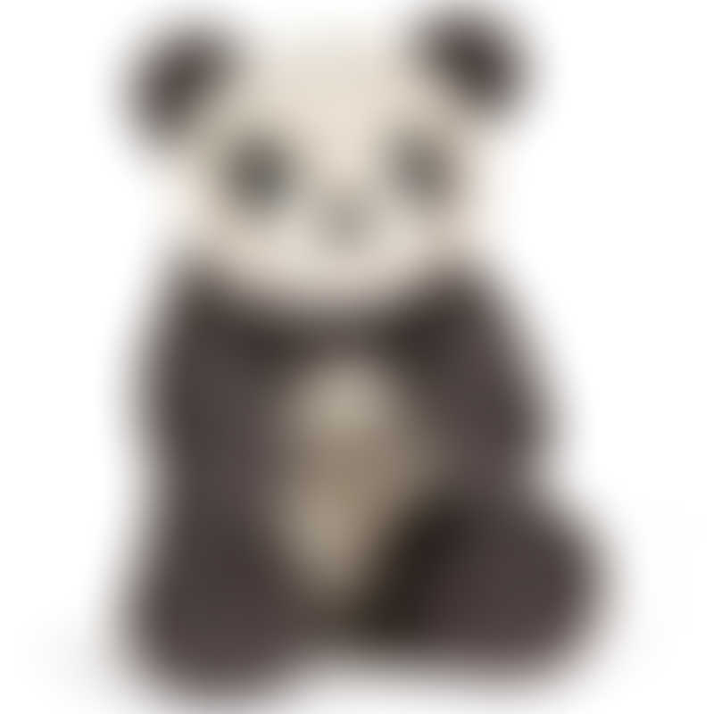 Jellycat Harry Panda Cub - Tiny 10cm