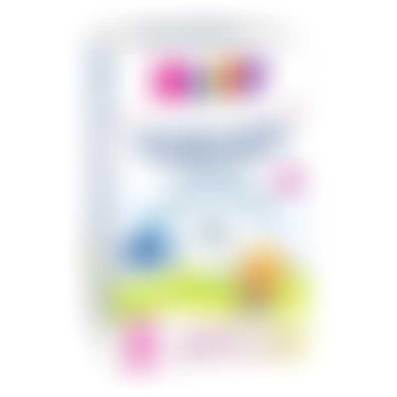 HiPP (Germany) Kindermilch Combiotik (2 years+) - 600g