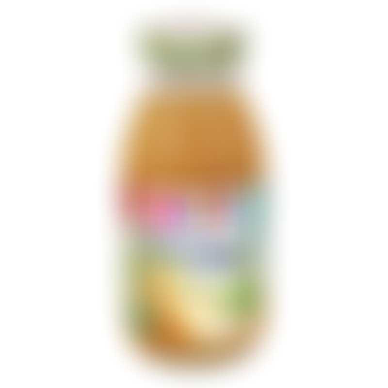 HiPP HiPP Organic 100% Organic Juice - Pear 200ml