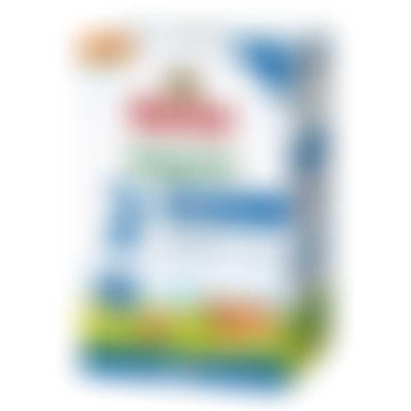 Holle Organic Infant Follow-On Formula 2 - 600g (6 mos+)