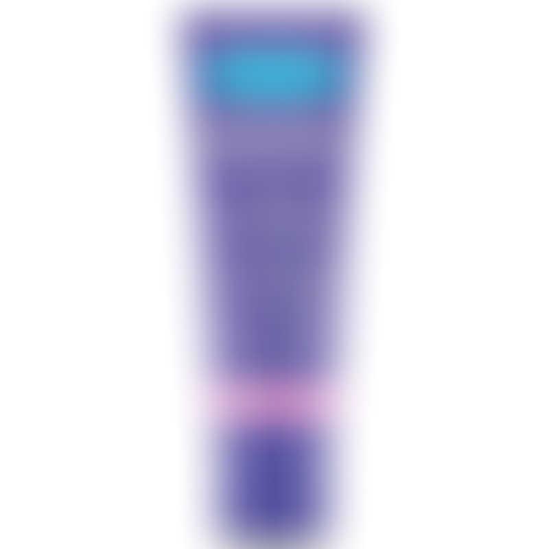 Lansinoh HPA® Lanolin Nipple Cream 40ml