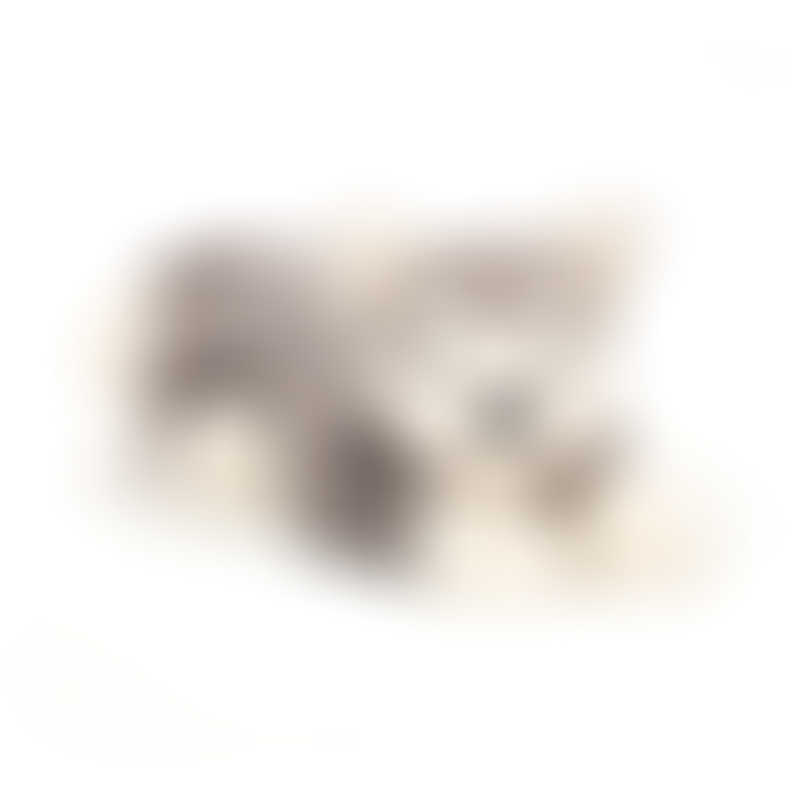 Jellycat Hudson Husky - Large 46cm
