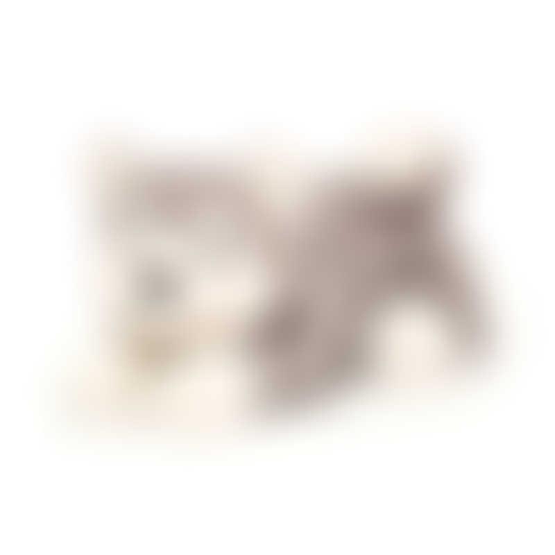 Jellycat Hudson Husky - Little 29cm