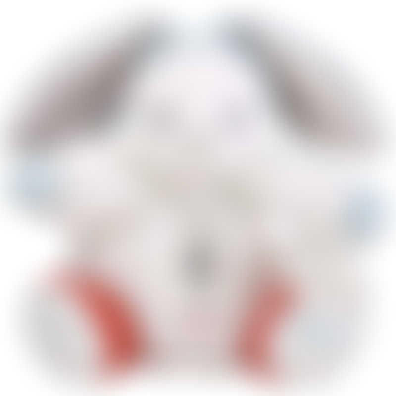 Kaloo Imagine Chubby Rabbit Cream - Small 18cm