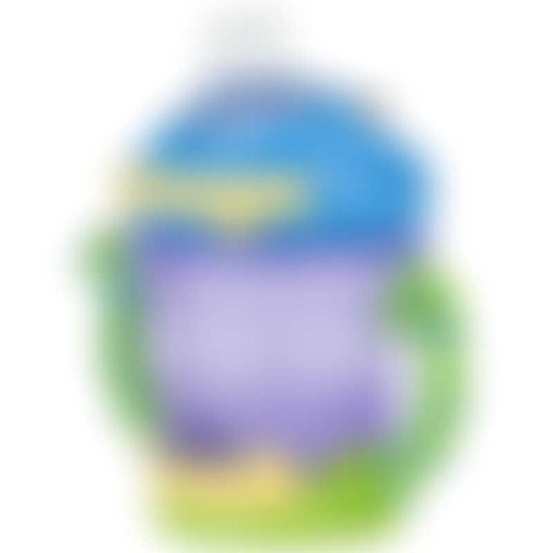 Nuby iMonster GripNSip No-Spill Cup 210 ml - Grip n Sip