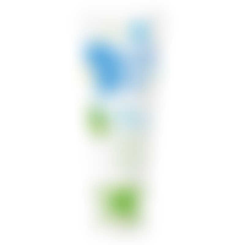 babyganics Infant Cradle Cap Cleansing Oil - Fragrance Free 88.5ml