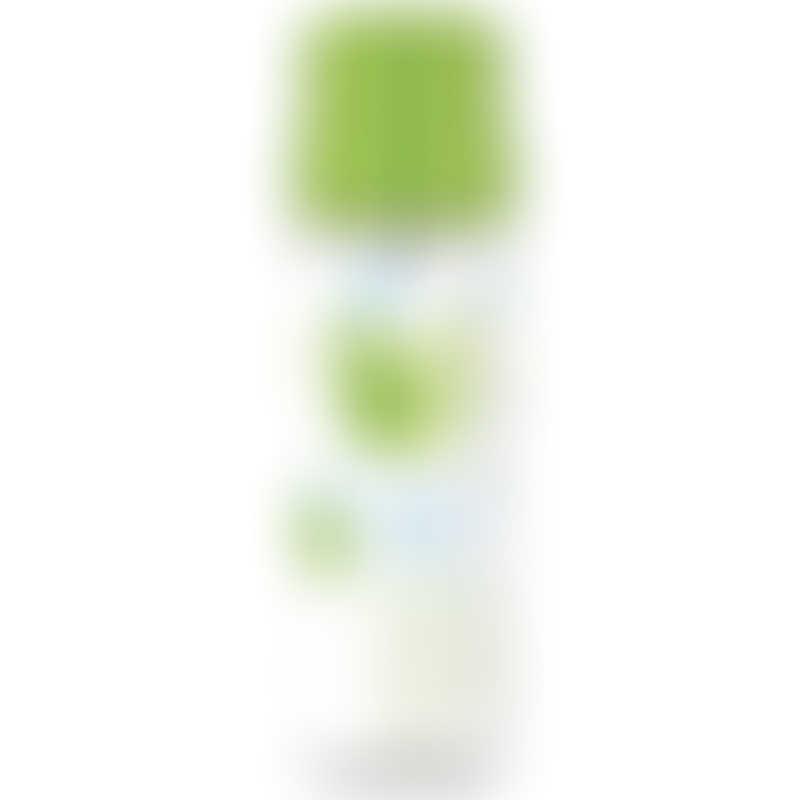 babyganics Infant No-Rinse Micellar Cleanser - Fragrance Free 147ml