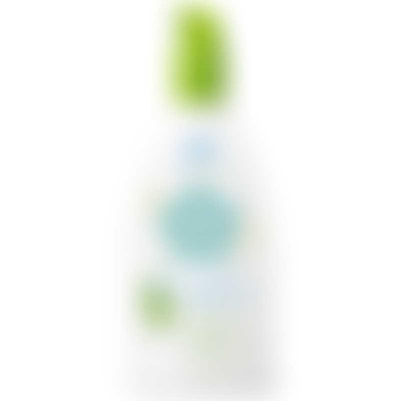 babyganics Infant Soft + Light Moisturizer - Fragrance Free 236ml
