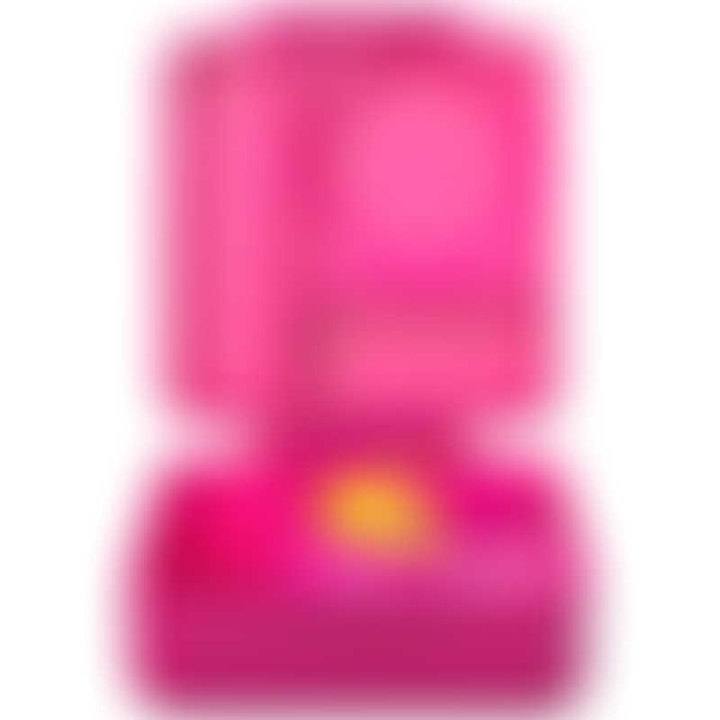 OmieBox Insulated Bento Box - Pink Berry