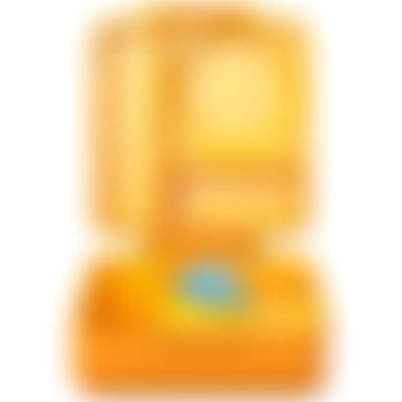OmieBox Insulated Bento Box - Sunshine