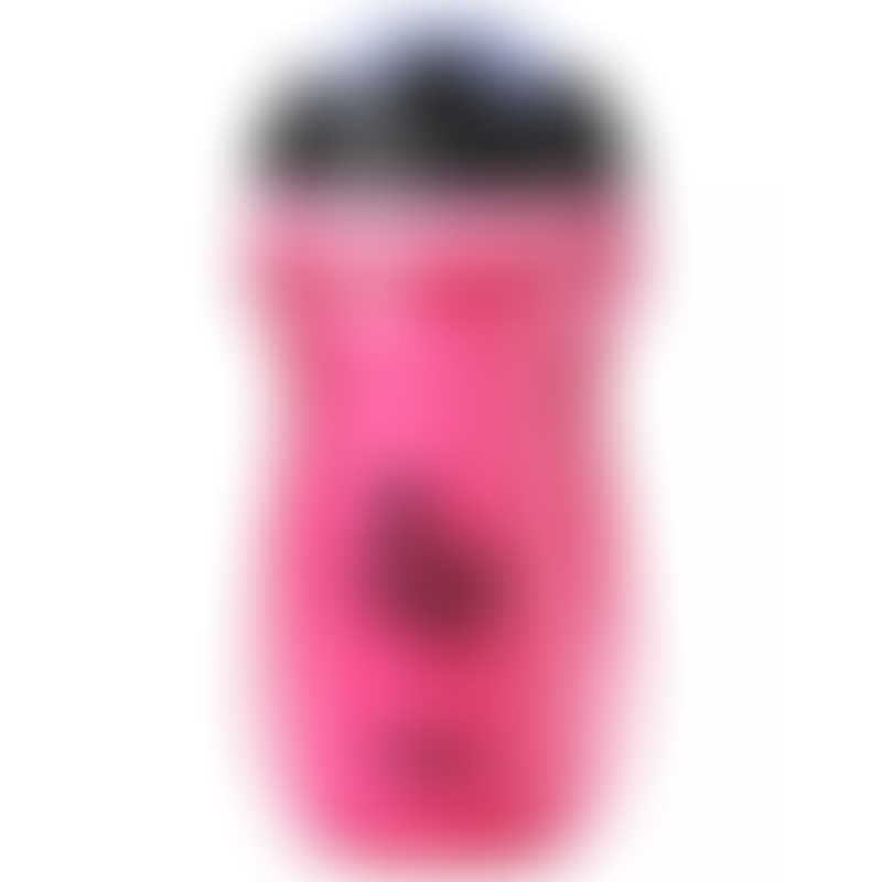 Tommee Tippee Insulated Sipper Cup 260ml - Pink