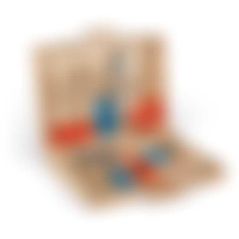 Janod BricoKids Tool Box
