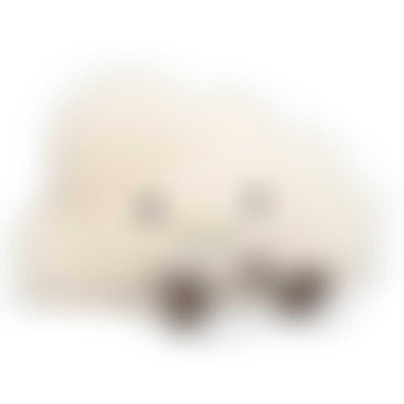 Jellycat Amuseable Cloud 29cm