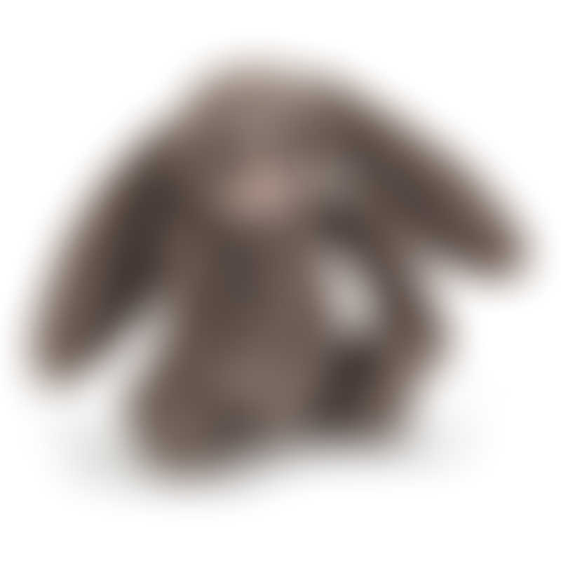 Jellycat Bashful Truffle Bunny - Medium 31cm