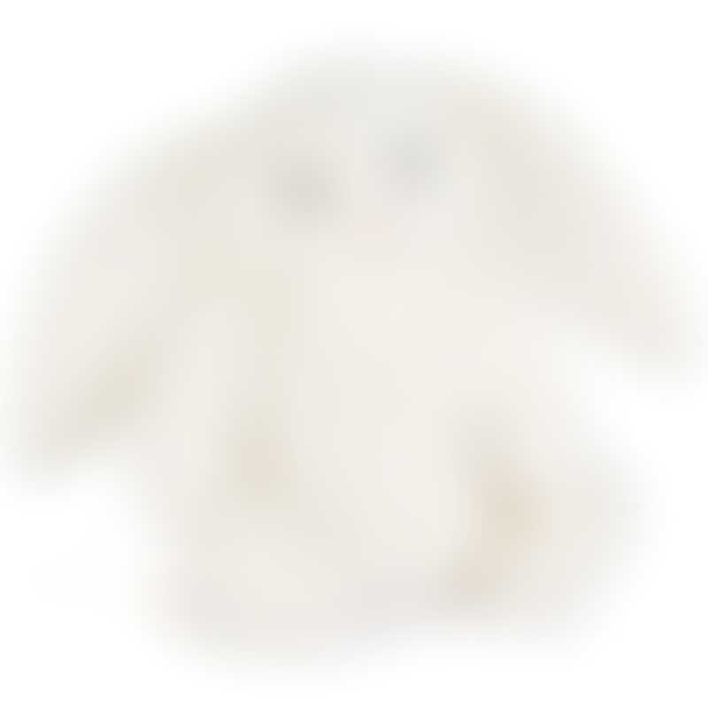 Jellycat Bashful Twinkle Bunny - Small 18cm