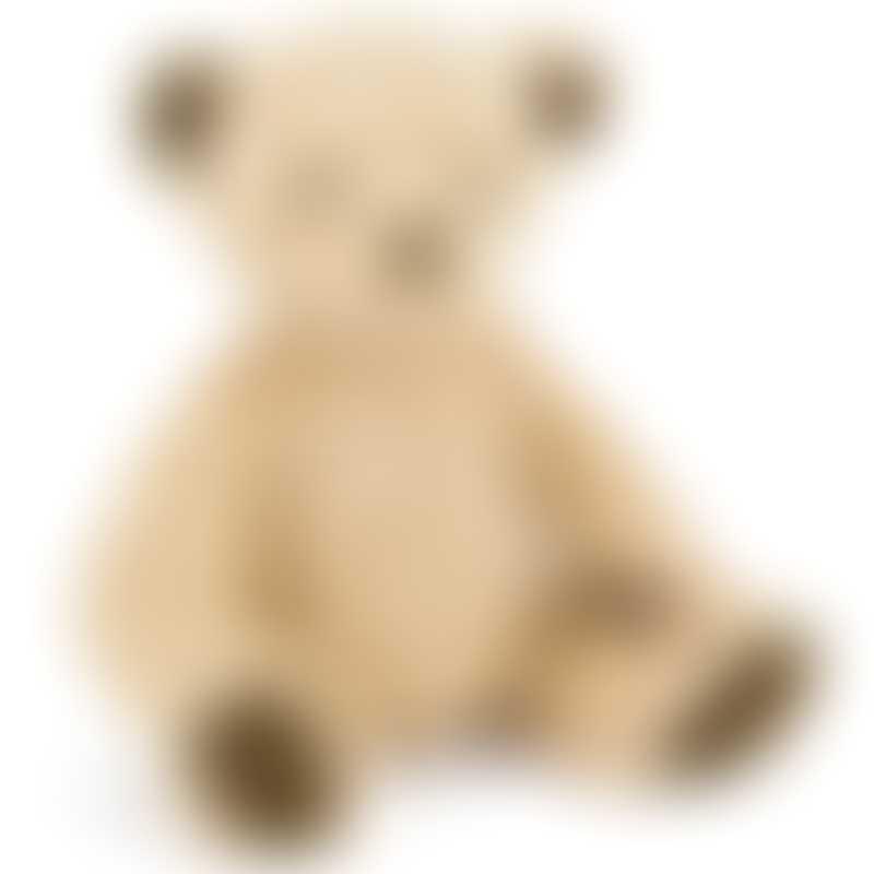 Jellycat Edward Bear - Medium 33cm