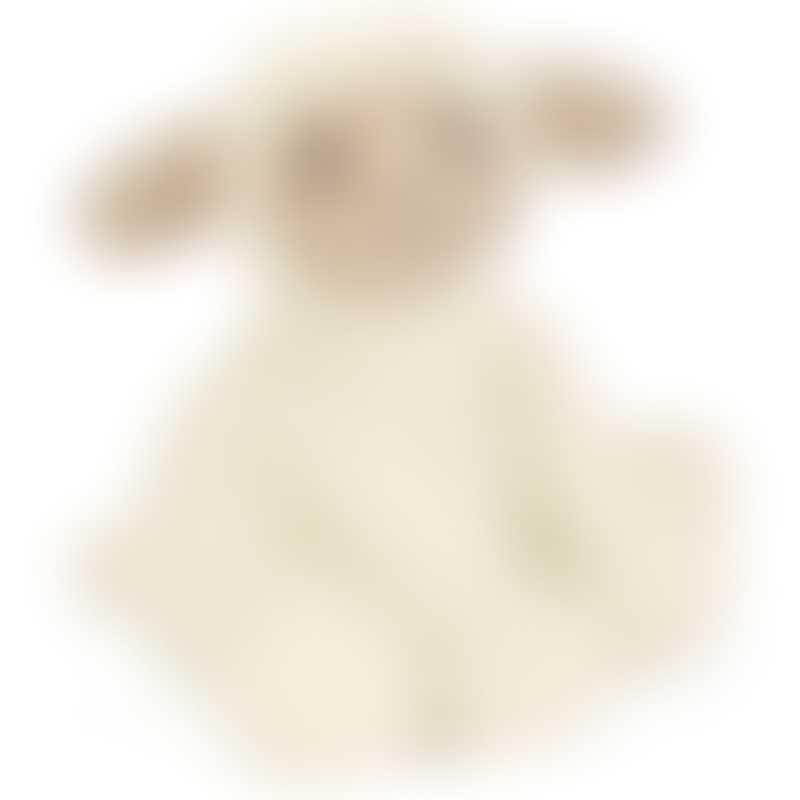 Jellycat Fuddlewuddle Lamb - Medium 23cm