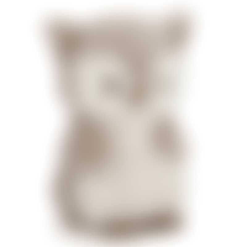 Jellycat Little Owl - Small 18cm