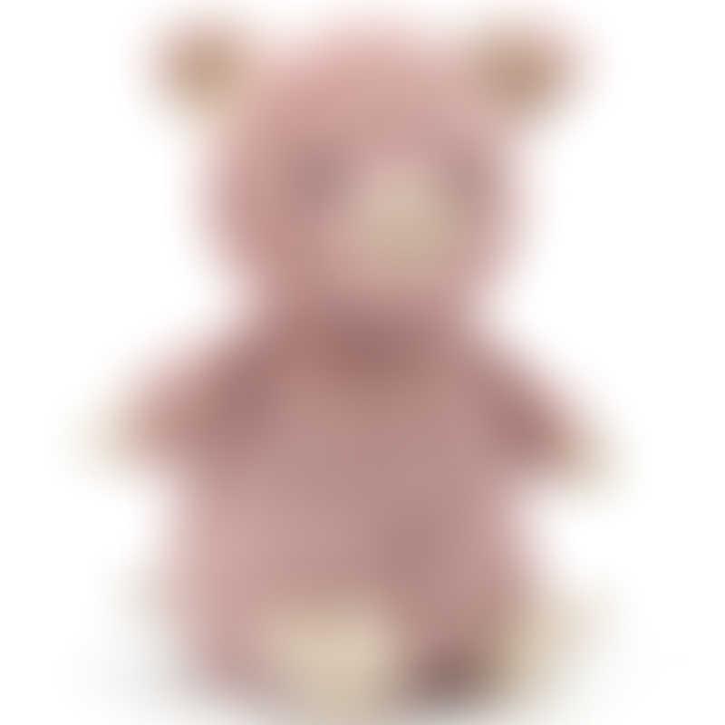 Jellycat Peanut Pig - Medium 23cm