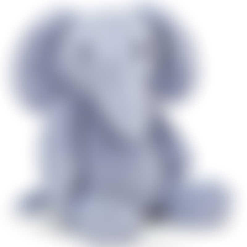 Jellycat Puffles Elephant - Medium 32cm