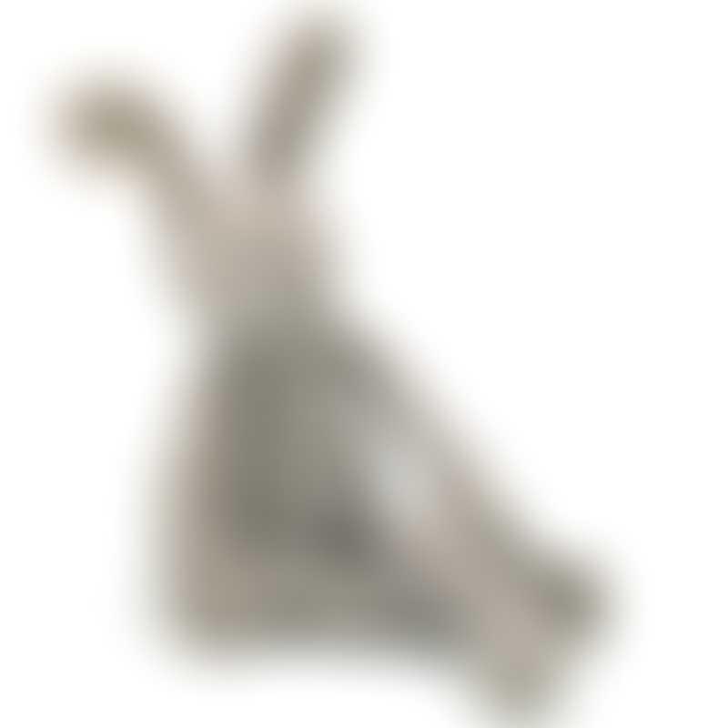 Jellycat Slackajack Bunny - Small 33cm