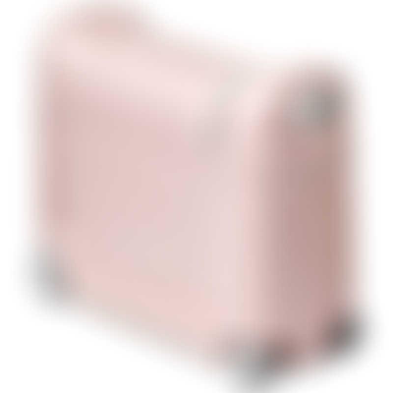 JetKids by Stokke BedBox - Pink Lemonade