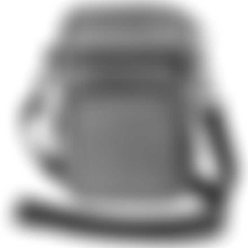 Ju-Ju-Be Mini Helix - Gray Matter